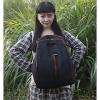 Личная Многофункциональный Путешествия Рюкзак / сумка (черный) #01036307