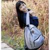 Мода Холст Путешествия Рюкзак #01036239